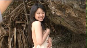 """Ayukawa♥Honoka in """"Urizun""""..."""