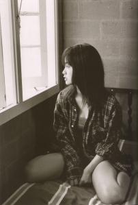 Ueto Aya Scan0035