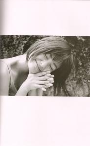 Ueto Aya Scan0039