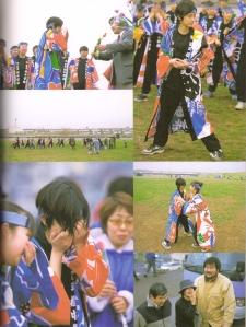 Ueto Aya Scan0062