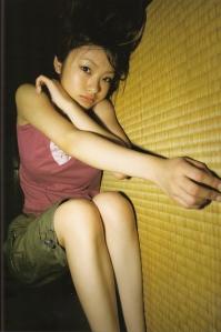 Ueto Aya Scan0082