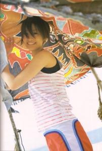 Ueto Aya Scan0090
