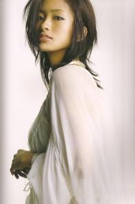 Ueto Aya Scan0102
