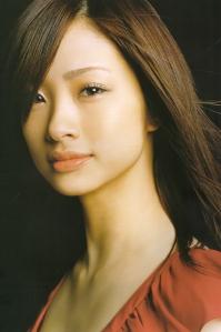 Ueto Aya Scan0110