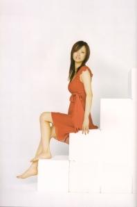 Ueto Aya Scan0112