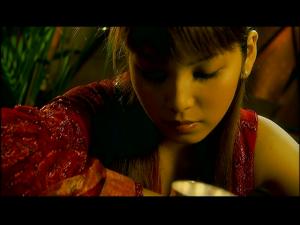 """Melon♥Kinenbi in """"MI DA RA Matenrou""""..."""