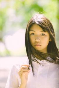Ayukawa Honoka Scan0003