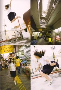Ayukawa Honoka Scan0048