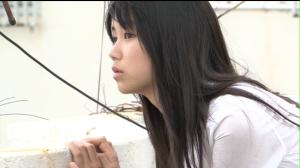 鮎川穂乃果♥「うりずん」