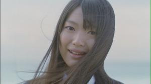 """AKB48 (Team YJ) in """"Choose Me""""..."""