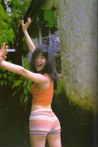 Ueto Aya Scan0037