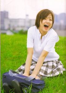 Ueto Aya Scan0059