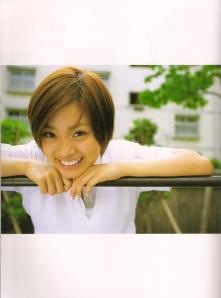 Ueto Aya Scan0060