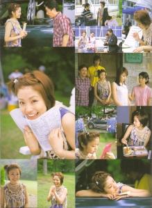 Ueto Aya Scan0066