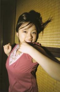 Ueto Aya Scan0080