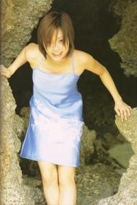 Ueto Aya Scan0087