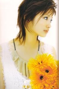 Ueto Aya Scan0096