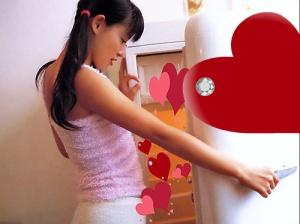 ~Happy Valentine's Day~♥~!