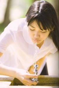 Ayukawa Honoka Scan0005