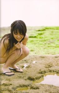 Ayukawa Honoka Scan0026
