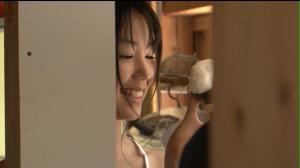 "Ayukawa♥Honoka in ""Urizun"" making of..."