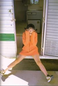 Ueto Aya Scan0046