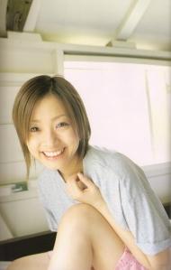 Ueto Aya Scan0079