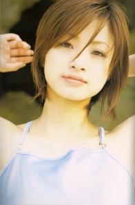 Ueto Aya Scan0083