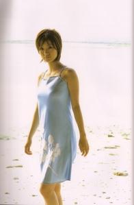 Ueto Aya Scan0089