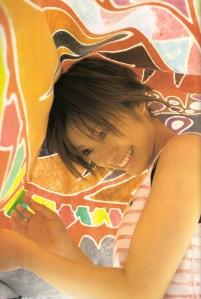 Ueto Aya Scan0091