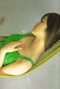 Ueto Aya Scan0092