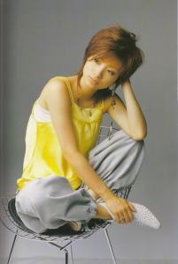 Ueto Aya Scan0097