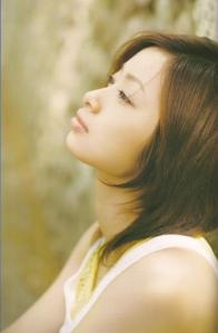 Ueto Aya Scan0099