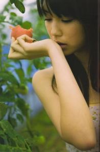 Ayukawa Honoka Scan0028