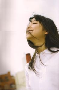 Ayukawa Honoka Scan0049