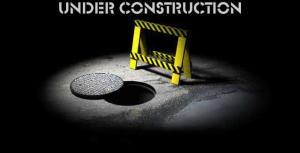 Under construction っo(*´∀`)o!