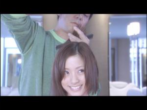 Ueto♥Aya