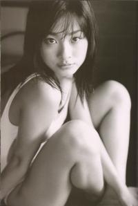 Ueto Aya Scan0043