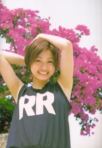 Ueto Aya Scan0047