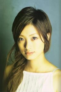 Ueto Aya Scan0069