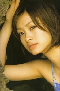 Ueto Aya Scan0085