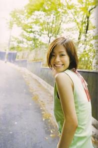 Ueto Aya Scan0100