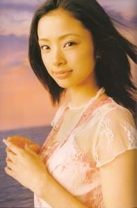 Ueto Aya Scan0105