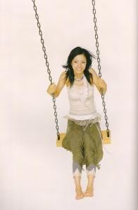 Ueto Aya Scan0106