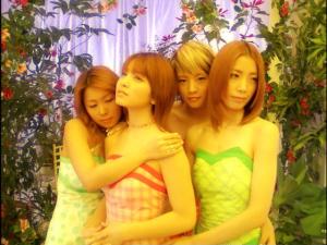 Melon♥Kinenbi