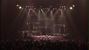 メロン記念日♥、ありがとう!o(*´∀`)o゛