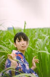 Ayukawa Honoka Scan0051