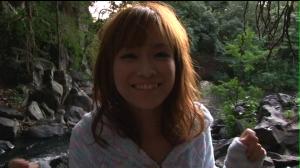 亀井~♥!!!