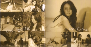 "Vivian Hsu ""Beautiful Day"" LE booklet (scan7)"