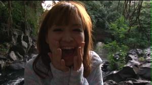 亀井~♥~!!!!!